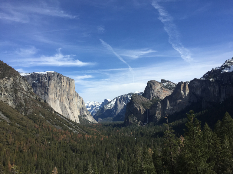 Yosemite-20168
