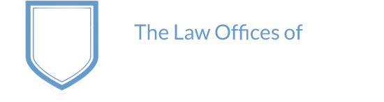 The Law Offices of Michael E. Gross Logo