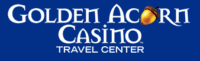 Golden Acorn Casino