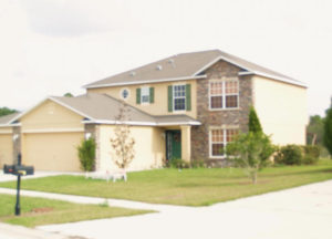 Lake Alfred Estates model home photo v2