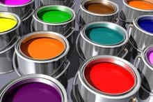 eco-friendly-paint