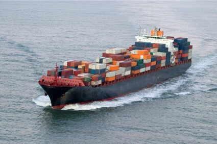ocean-cargo-container-ship