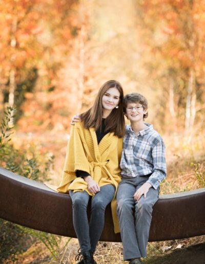 family photographer in williamsburg va (5 of 12)