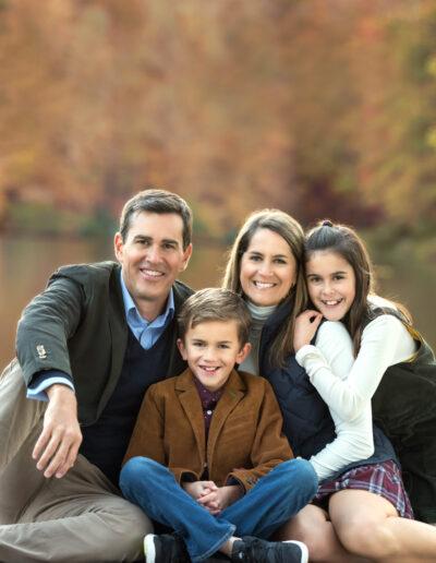 family photographer in williamsburg va (5 of 6)