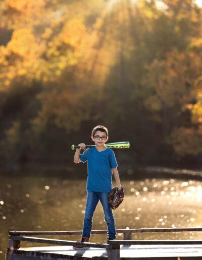 professional-photographer-williamsburg-va-marikahphotography (3 of 3)