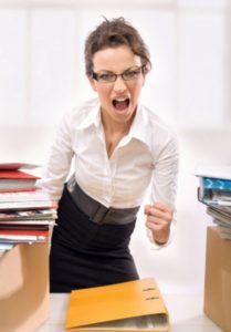 angry_biz_woman