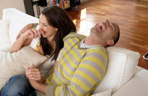 78779202_couple-having-laughing-500px