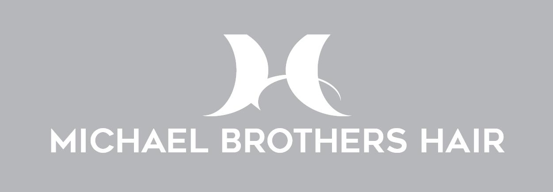 mbh-logo-gray-33-pct