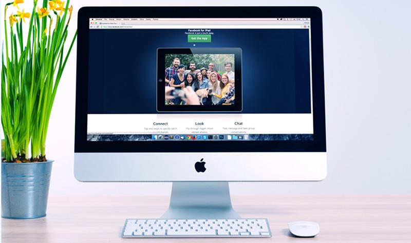 5 outils pour faire connaître votre site Web