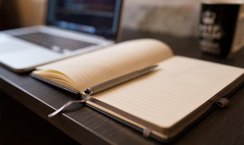 PME: 4 piliers de la stratégie de marketing numérique