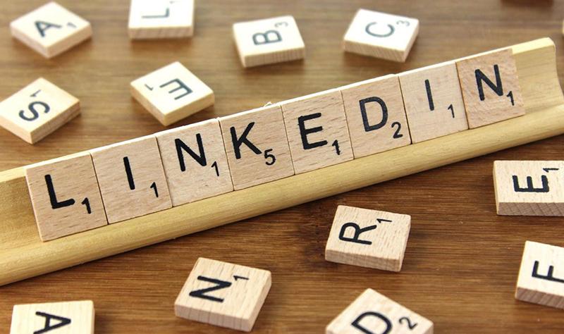 4 astuces LinkedIn pour trouver des clients et des partenaires d'affaires