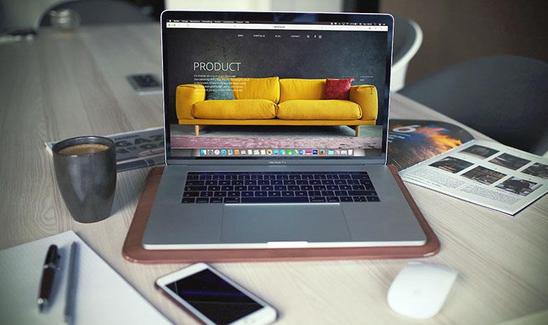 Quatre stratégies de marketing numérique pour impulser la notoriété de votre entreprise