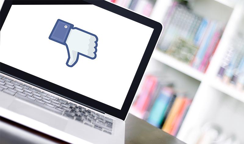 Trois erreurs à éviter dans l'exécution de votre stratégie de marketing numérique