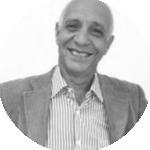 « DES RÉSULTATS COMMERCIAUX EXCEPTIONNELS »