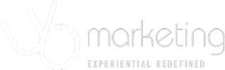 UB Marketing | Experiential Redefined
