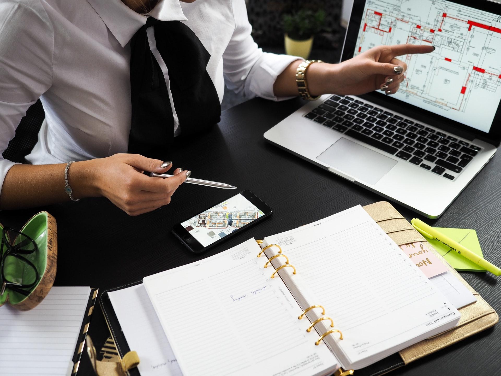 Event Planning - UB Marketing