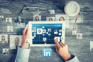 Denver LinkedIn profile creation services