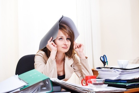 career coaching denver, survival tips for job haters
