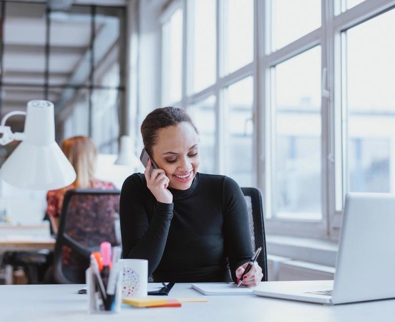 Take Back Your Career to Avoid Career Misery
