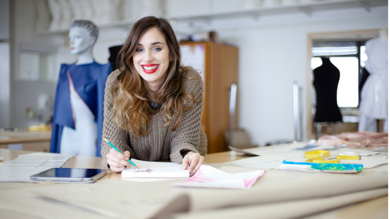 Should You Follow Your Bliss with Your Career?