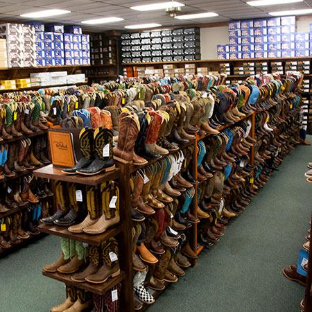 dws_boots