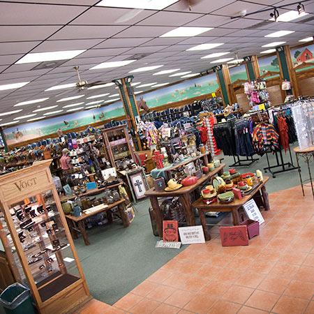 dws_store
