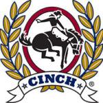 cinch_crest_200px