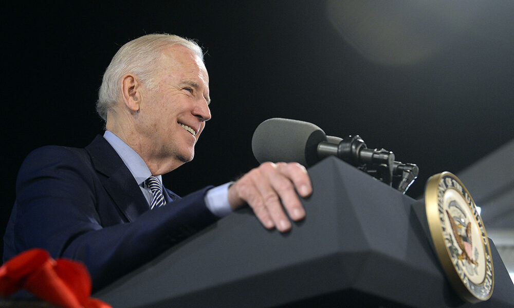 Biden Begins Fight against Climate Change, But Faces Major Challenge with the Mining Industry