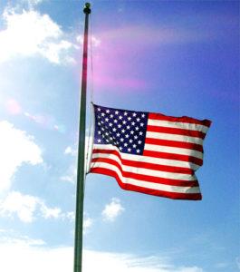 american-flag-half-mast