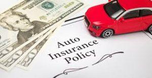cra-insurance-rates