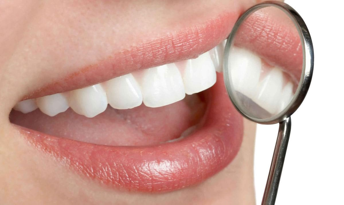 Cosmetic Dentistry in Arizona