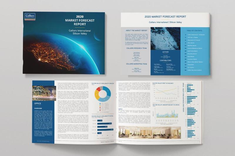 Market Forecast Report