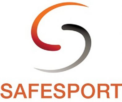 SafeSport-logo-team-usa