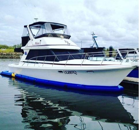 dry docking solution-fabdock