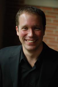 Lyndon Meyer