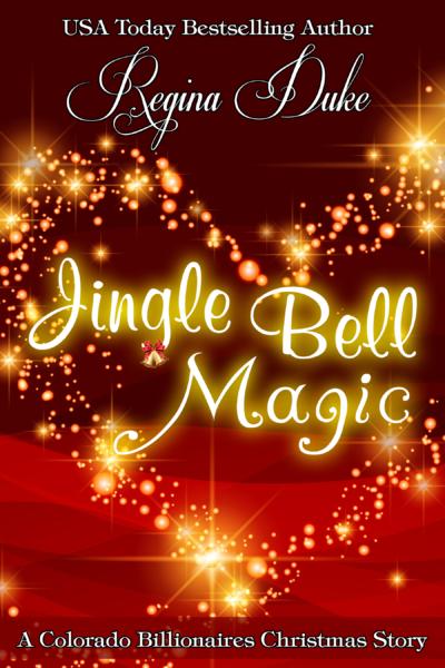 Jingle Bell Magic