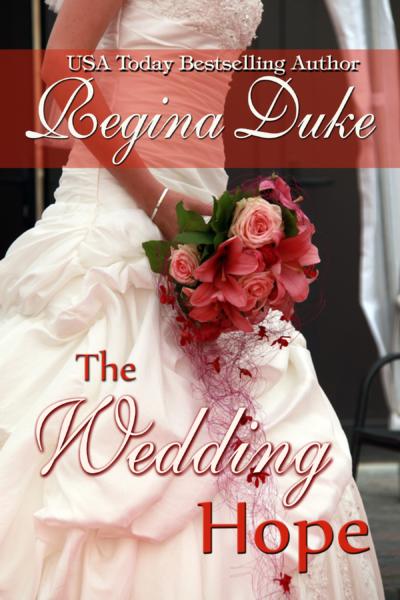The Wedding Hope