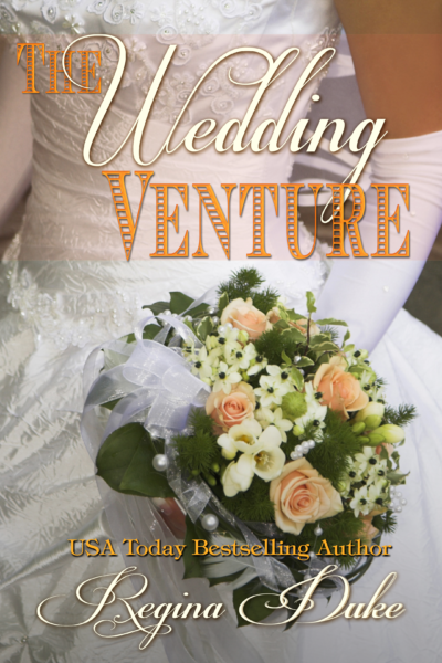 The Wedding Venture
