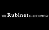rubinet-logo
