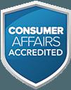 ServiceMaster-Disaster-Restoration-Consumer-Affairs-Icon