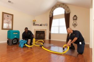 Water-Damage-Restoration-in-Newbury Park-CA