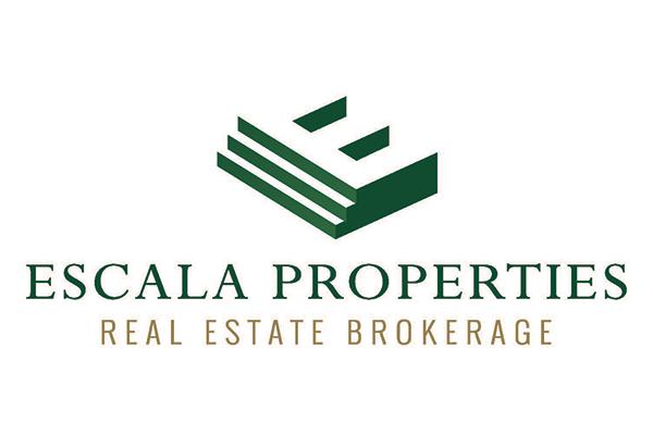 Escala Properties