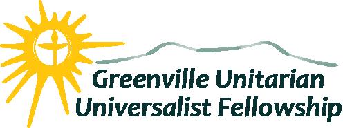 Greenville Unitarian Universalist Fellowship