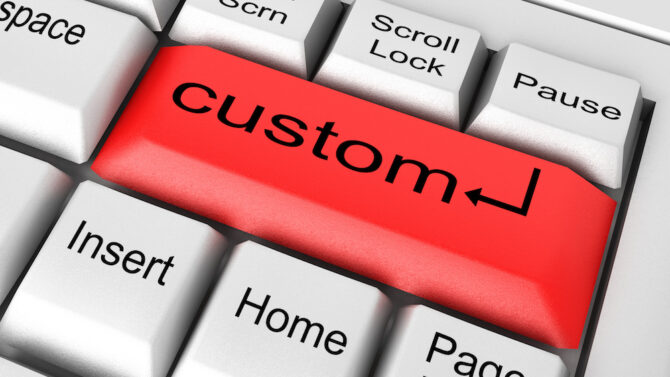 BirdDog Custom Inspection Forms FAQ   Asurio, Inc.