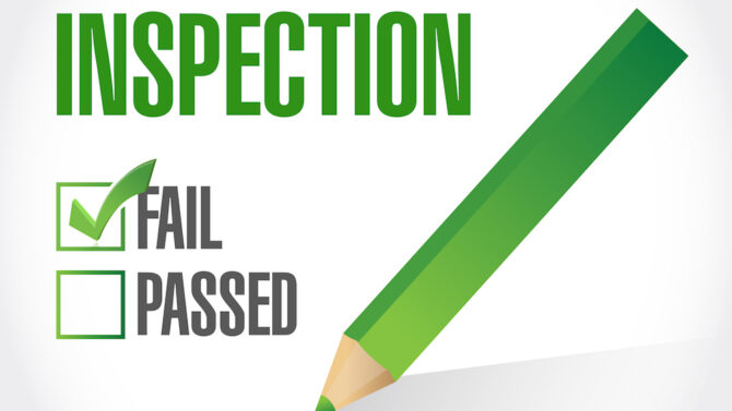 Best Fire Safety Inspection Reports   BirdDog By Asurio   Digital Inspection System