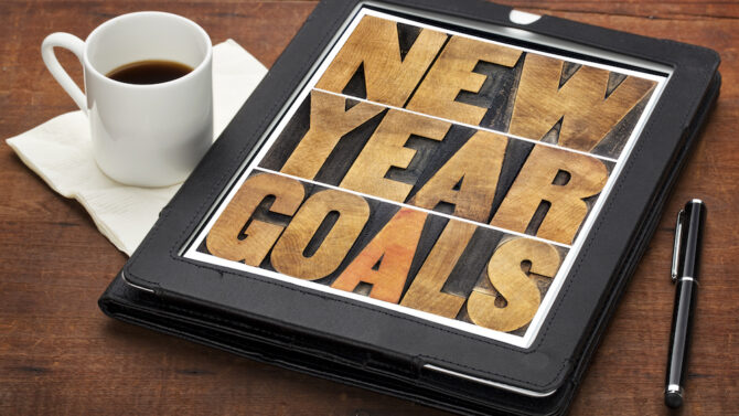 2021 Business New Years Resolutions   BirdDog Life Safety Inspection System   Asurio, Inc.