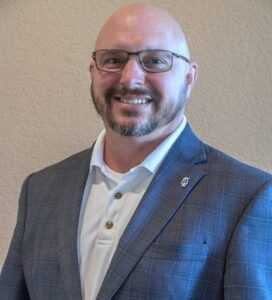 Jack Coffelt Appointed To NFPA 72 Committee | Asurio, Inc.