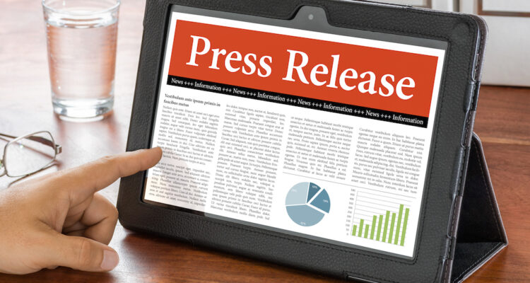 BirdDog Inspection System New Commission: Wayne Fire   Asurio Inc.