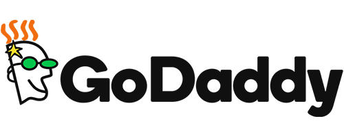 GoDaddy Hosting and Website Domains