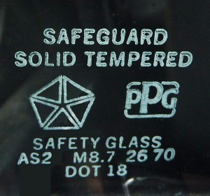 oem windshield replacement cost